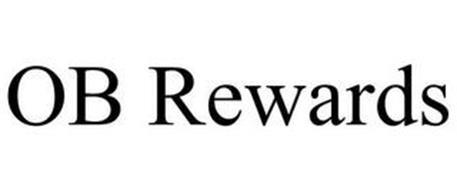 OB REWARDS
