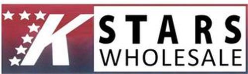 7K STARS WHOLESALE