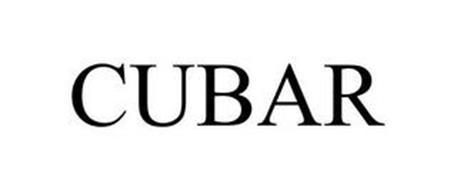 CUBAR