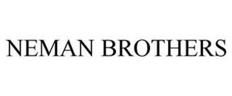 NEMAN BROTHERS
