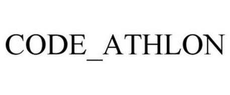 CODE_ATHLON