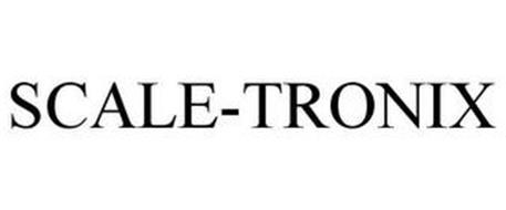 SCALE-TRONIX