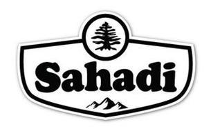 SAHADI