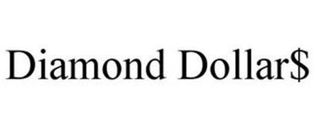 DIAMOND DOLLAR$