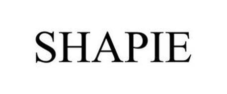 SHAPIE