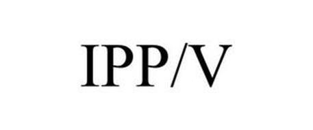 IPP/V