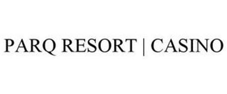 PARQ RESORT | CASINO