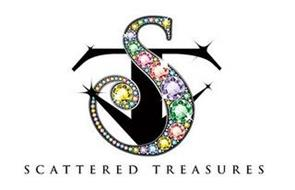 ST SCATTERED TREASURES
