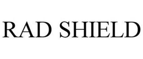 RAD SHIELD