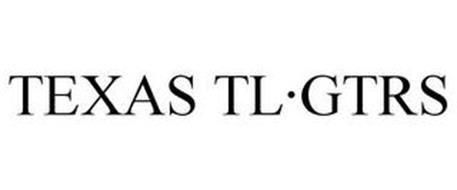 TEXAS TL·GTRS
