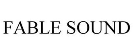 FABLE SOUND