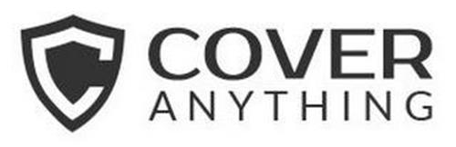 c cover anything trademark of method brands llc serial number