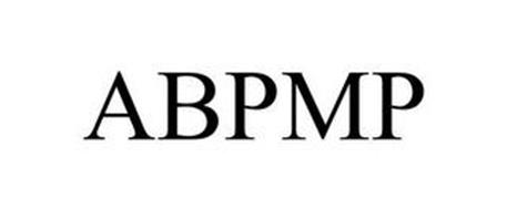 ABPMP