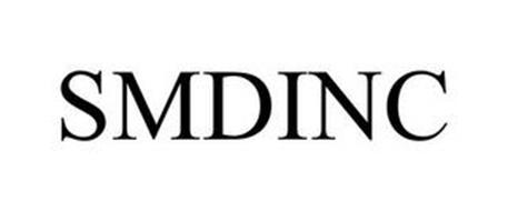 SMDINC