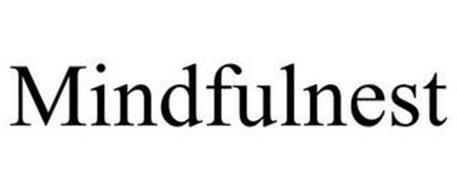 MINDFULNEST
