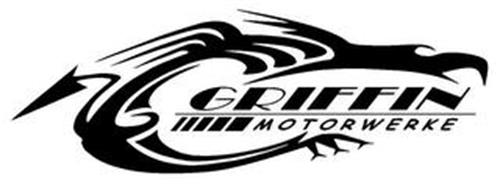 GRIFFIN MOTORWERKE