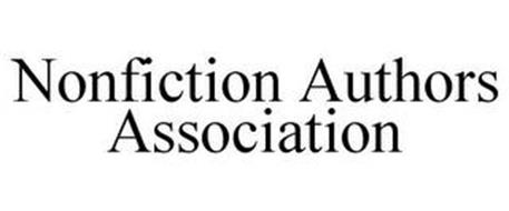NONFICTION AUTHORS ASSOCIATION