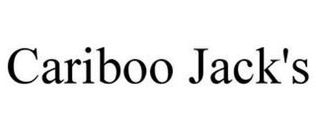 CARIBOO JACK'S