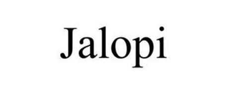 JALOPI