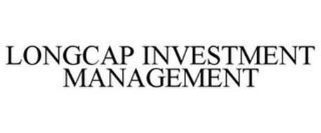 LONGCAP INVESTMENT MANAGEMENT
