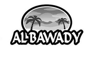 AL BAWADY