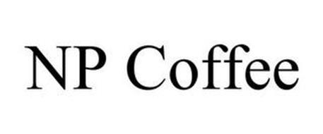 NP COFFEE