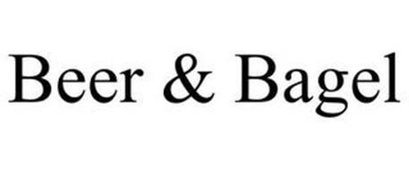 BEER & BAGEL