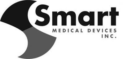 SMART MEDICAL DEVICES INC.