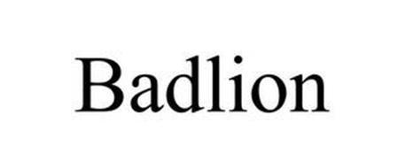 BADLION