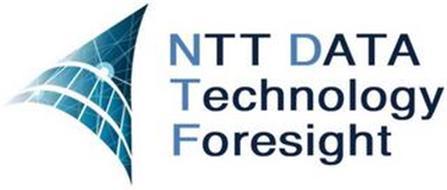 NTT DATA TECHNOLOGY FORESIGHT