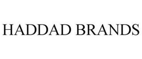 HADDAD BRANDS