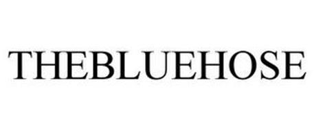 THEBLUEHOSE