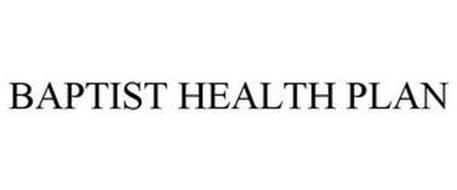 BAPTIST HEALTH PLAN