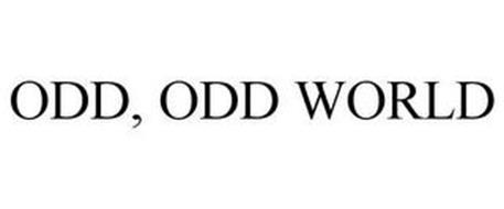 ODD, ODD WORLD