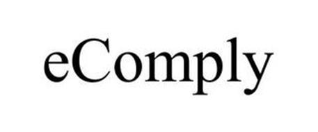ECOMPLY