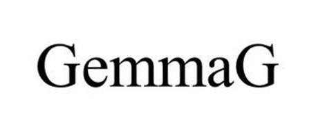 GEMMAG