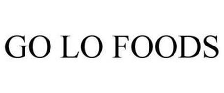 GO LO FOODS