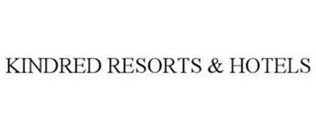 KINDRED RESORTS & HOTELS