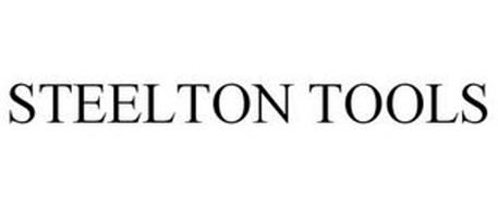 STEELTON TOOLS