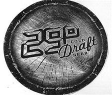 29º COLD DRAFT BEER
