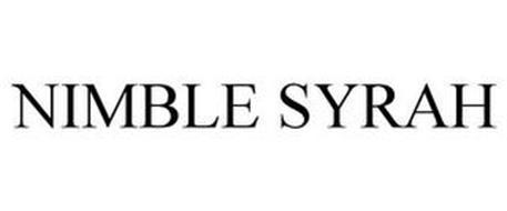 NIMBLE SYRAH