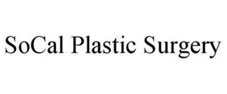 SOCAL PLASTIC SURGERY