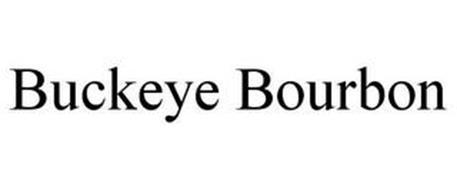BUCKEYE BOURBON