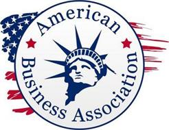 AMERICAN BUSINESS ASSOCIATION