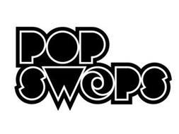 POP SWOPS