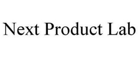 NEXT PRODUCT LAB
