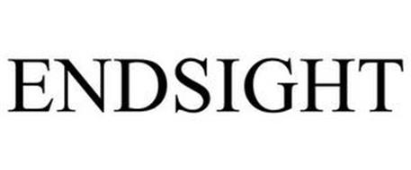 Jensen hughes logo