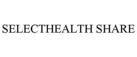 SELECTHEALTH SHARE