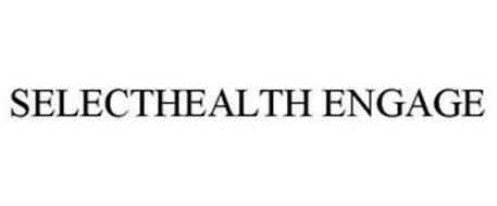 SELECTHEALTH ENGAGE