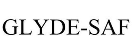 GLYDE-SAF